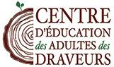 centre éducation des adultes des draveurs