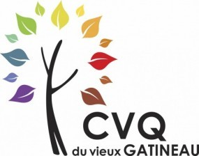 CVQ Vieux Gatineau