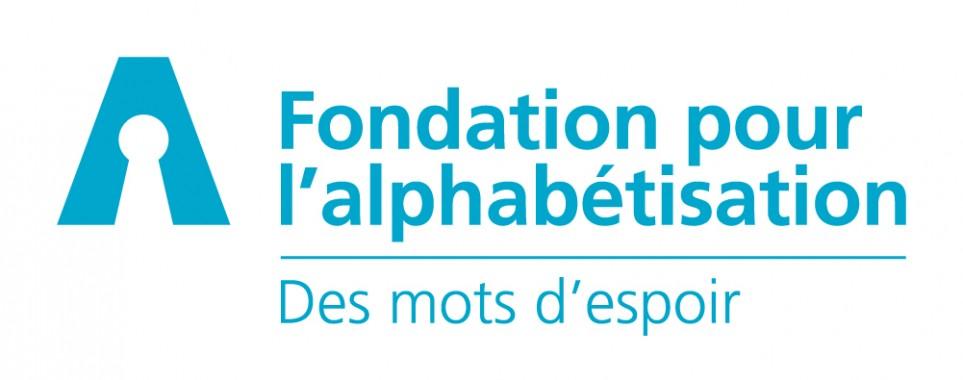 Fondation pour alphabétisation