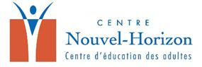 Centre Nouvel-Horizon
